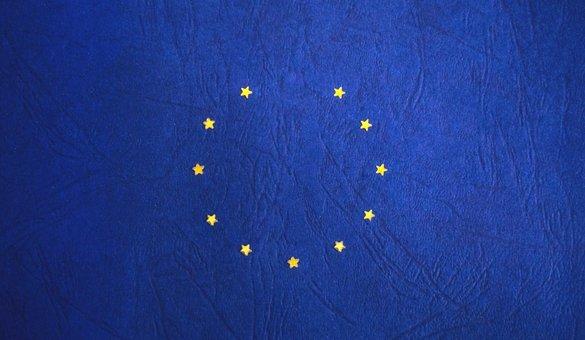 Wat voor invloed zal de Brexit stemming hebben op gegevensbescherming in de EU?