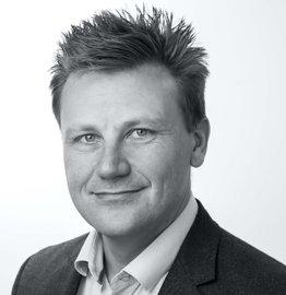 Bart Schermer