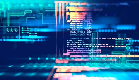 2018: het jaar dat gegevensbescherming de wereld veroverde