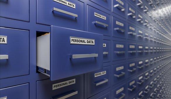 Onjuiste persoonsgegevens zijn óók persoonsgegevens onder de AVG