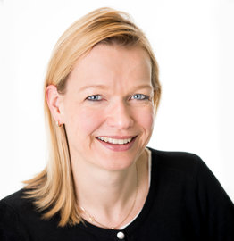 Carolien Heemskerk