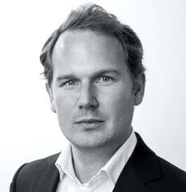Arjen Leemburg