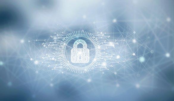 Brext en gegevensbescherming workshop Considerati Maria Verwoerd