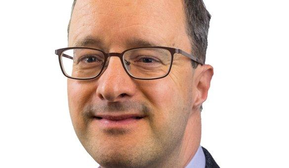 Rogier Klimbie