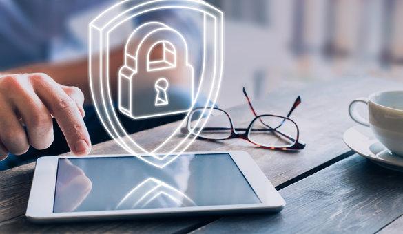 Wat is het verschil tussen een privacyverklaring en een privacybeleid onder de AVG?