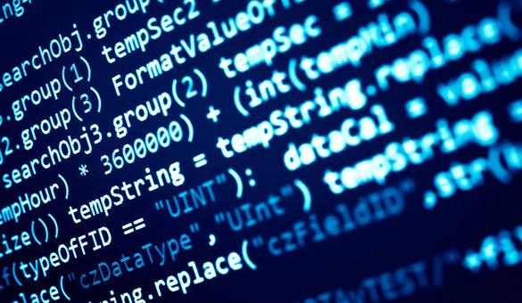 Algoritmes, de risico's en de AI Impact Assessment