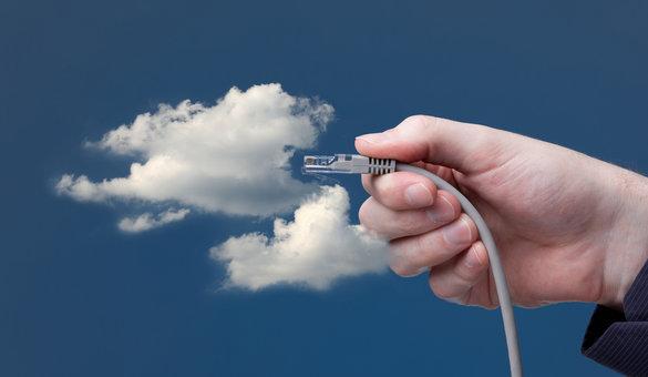 Amerikaanse Cloud Act en de impact daarvan in Nederland